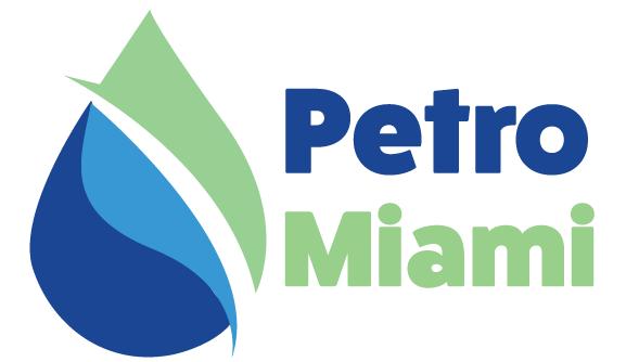 Petro-Miami